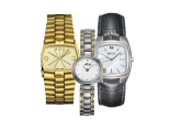 Mido Romantique Swiss watches