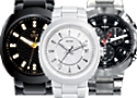 Rado D-Star Swiss watches