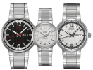 Mido Great Wall Swiss watches