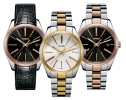 Rado Hyperchrome Swiss watches