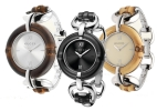 Gucci Bamboo Swiss watches