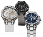 Concord C2 Collection Swiss watches
