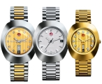 Rado Original Swiss watches
