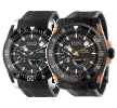 Gucci Dive Swiss watches