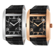 Gucci Handmaster Swiss watches