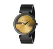 Gucci Grammy Swiss watches