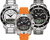 Tissot Touch Swiss Watches