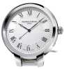Frederique Constant Travel Clock Swiss watches