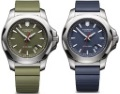 Swiss Army INOX Swiss watches