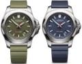 Swiss Army INOX Swiss watches