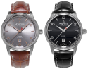 Alpina Geneve Alpiner Automatic Swiss watches