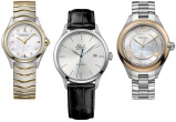 Ebel Swiss Watches