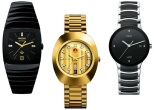 Rado Swiss watches