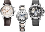 Raymond Weil Swiss watches