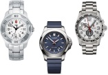 Swiss Army Brand Swiss watches