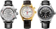 Ball Trainmaster Swiss Watches