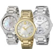 Movado Bellina Swiss watches