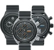 Movado Parlee Swiss watches