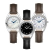 Longines Equestrian Swiss watches