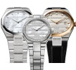 Concord Mariner Swiss watches