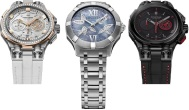 Concord Swiss Watches
