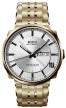 Mido Big Ben Swiss Watches
