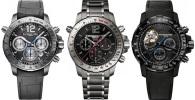 Raymond Weil Nabucco Swiss watches