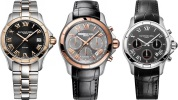 Raymond Weil Parsifal Swiss watches
