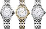 Raymond Weil Tango Swiss watches
