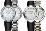 Raymond Weil Shine Swiss Watches