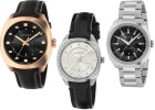 Gucci GG2570 Swiss Watches