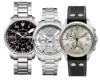 Hamilton Khaki Pilot Swiss watches
