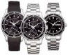 Hamilton Seaview Swiss watches