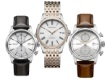 Hamilton Timeless Classic Swiss watches