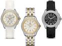 Michele Belmore Swiss Watches
