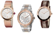 Bvlgari Swiss Watches