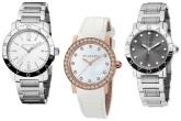 Bvlgari Bvlgari Swiss Watches