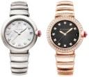 Bvlgari Lvcea Swiss Watches