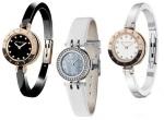 Bvlgari B.ZERO1 Swiss Watches