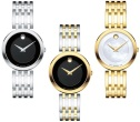 Movado Esperanza Swiss watches