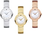 Movado Myla Swiss Watches