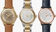 Shinola The Gail Watch