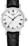 Tissot T1092101603300 Everytime Small
