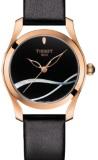 Tissot T1122103605100 T-Wave