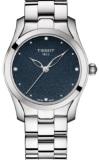 Tissot T1122101104600 T-Wave