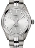 Tissot T1012104403100 PR 100 Titanium Quartz