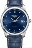 Longines L2.793.4.97.0 Master Collection