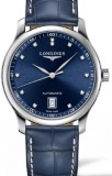 Longines L2.628.4.97.0 Master Collection