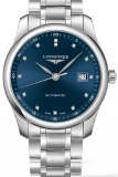 Longines L2.793.4.97.6 Master Collection
