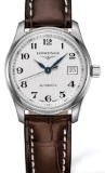 Longines L2.257.4.78.3 Master Collection